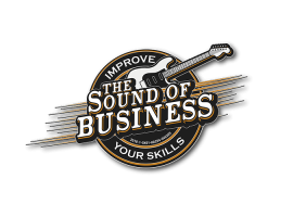 The Sound of Business Learning Tool